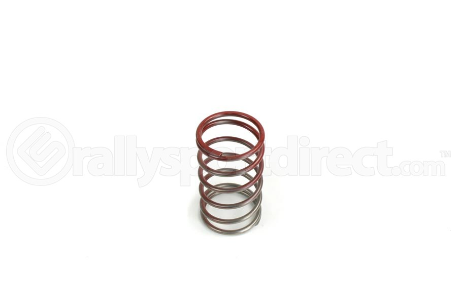 Tial Wastegate Spring Large Red Lgred Free Shipping