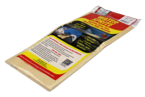 Chemical Guys Huge Water Sprite Drying Chamois - Universal