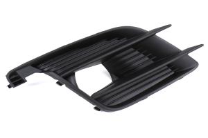 Subaru OEM Passenger Side Fog Light Cover - Subaru BRZ 2017 - 2020