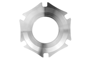 Exedy Hyper Series Replacement Pressure Plate ( Part Number: PP02)