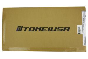 Tomei Head Gasket 86.5 1.2MM - Mitsubishi Evo 9 2006