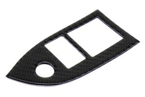 OLM Carbon Fiber Style Interior Dress Up Kit - Scion FR-S 2013-2016 / Subaru BRZ 2013+ / Toyota 86 2017+