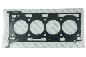 Cosworth High Performance Head Gaskets w/ Folded Stopper Layer 1.1mm (Part Number: )