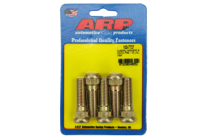 ARP Wheel Stud Kit 1.75in (Part Number: )