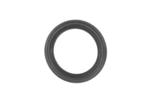 Subaru OEM Ring Cylinder Block / Oil Pump Seal (Part Number: 10991AA001)