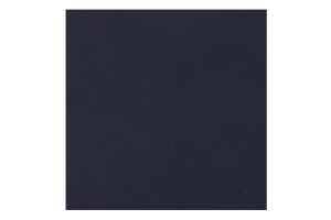 Lamin-X Universal Film Cover 12in x 12in (Multiple Colors) - Universal