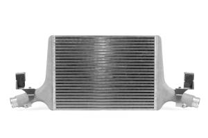 APR Intercooler Kit - Audi A4 2009-2015
