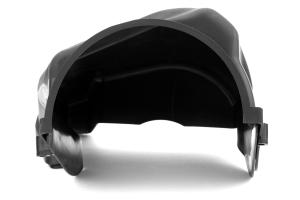 K&N Performance Intake - Ford Focus ST 2013+