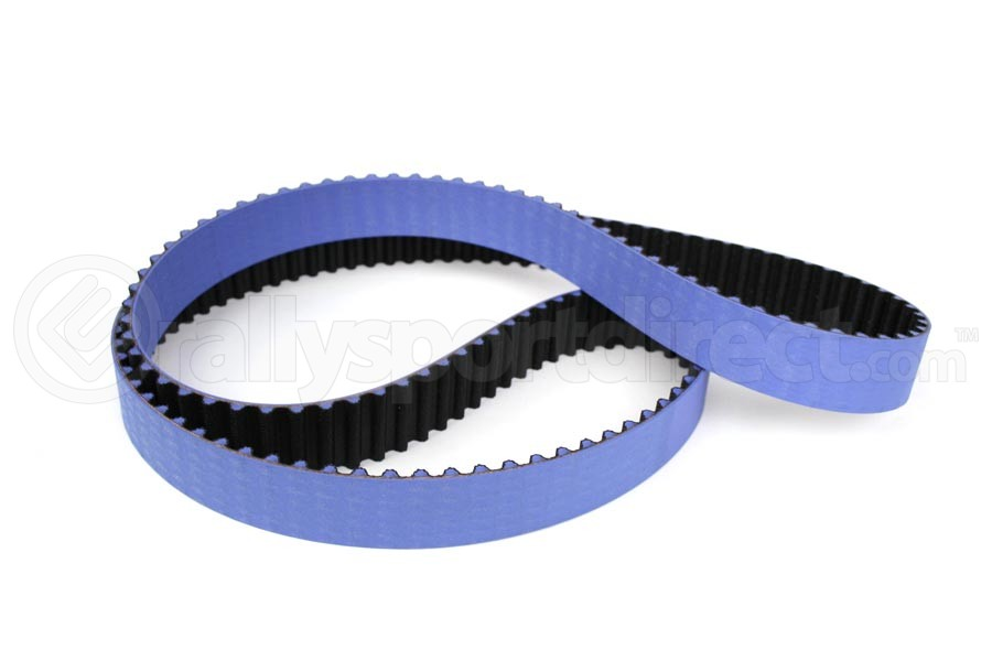 Cosworth Kevlar Timing Belt (Part Number:20004950)