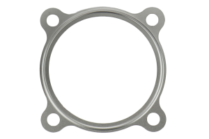 ATP Turbo Turbo Oulet Gasket T3/GT 4 Bolt 3in (Part Number: )