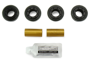 Whiteline Rear Trailing Arm Front Bushing Kit (Part Number: )