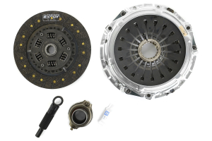 Exedy Stage 1 Organic Disc Clutch Kit ( Part Number: 05803A)