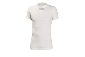 Sparco RW6 Undershirt White - Universal