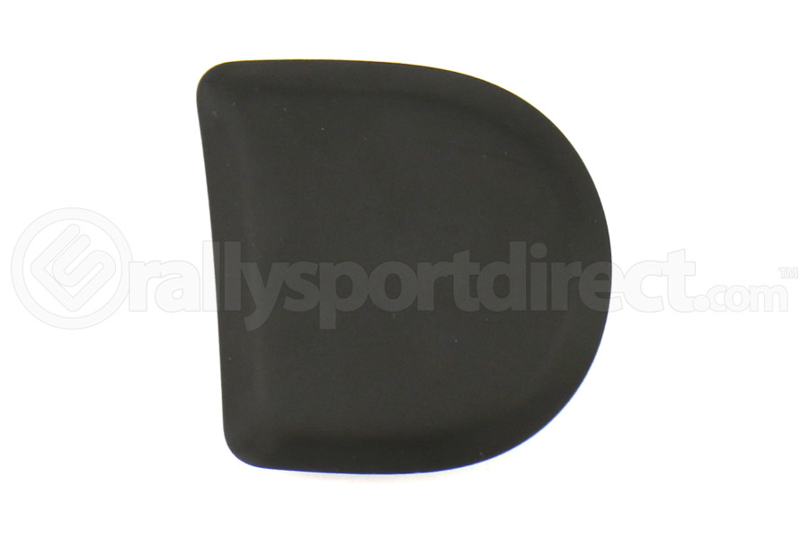 Subaru OEM Key Cylinder Cap Cover (Part Number:34348FJ000VH)