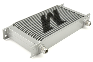 Mishimoto CVT Transmission Cooler (Part Number: )