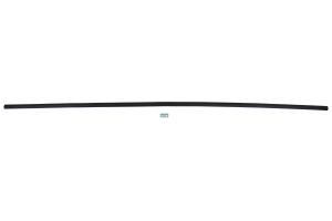STI Spoiler Gurney Flap  - Subaru STI 2015-2021