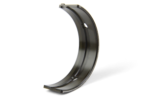 ACL Race Main Bearings Undersized -.010in (Part Number: )
