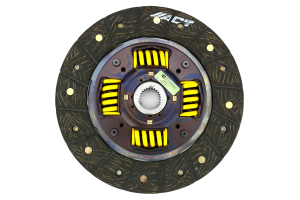 ACT Performance Street Disc Replacement SB3 / SB5 ( Part Number:ACT 3000502)