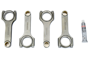 Cosworth Connecting Rods H Beam (Part Number: )