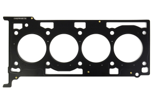 Cosworth High Performance Head Gasket 1.1mm Thick ( Part Number:COS1 20004122)