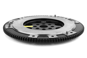 ACT XACT Streetlite Flywheel ( Part Number:ACT 600110)