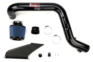 Injen Tuned Air Intake w/MR Technology - Volkswagen GTI (Mk6) 2010-2012