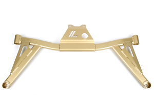 Beatrush Front Lower Arm Bracing (Part Number: )