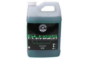 Chemical Guys Signature Series Glass Cleaner - Universal