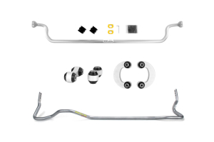Sway Bar Upgrade Package ( Part Number:RSD 02-07WRXWAGSWAY)