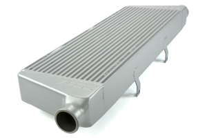 COBB Tuning Front Mount Intercooler Kit (Part Number: )