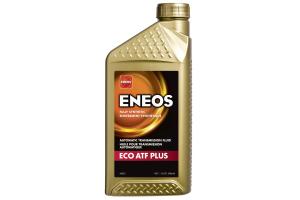 ENEOS ECO ATF+ 1qt - Universal