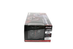 Defi Advance CR Fuel Pressure Gauge 60mm (Part Number: )