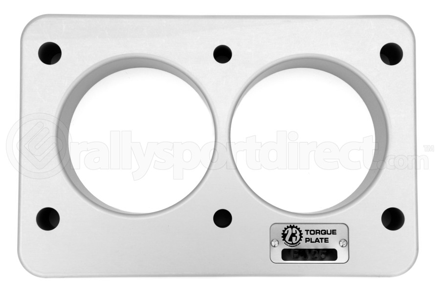 Company23 Torque Plate (Part Number:519)