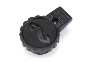 Fumoto Nipple Cap for Long and short nipple F series valves - Universal