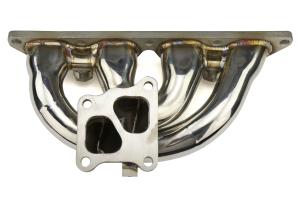 Tomei Exhaust Manifold - Mitsubishi Evo 8/9 2003-2006