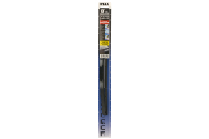 PIAA Aero Vogue Silicone Wiper Blade 15in ( Part Number:PIA 96138)
