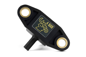 Omni Power 4 Bar MAP Sensor (Part Number: )