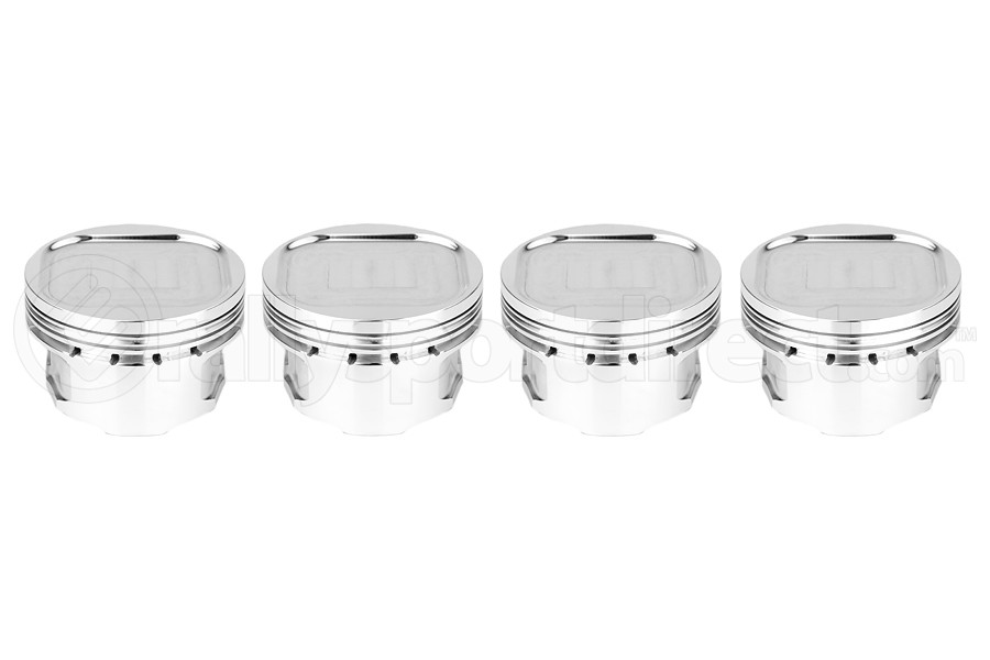 CP Piston Set 93mm Bore 8.5:1 CR (Part Number:SC7401)