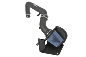 aFe Takeda Pro 5R Cold Air Intake - Ford Focus ST 2015+
