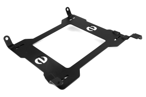 Sparco Seat Base Passenger Side (Part Number: )
