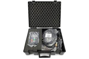 Innovate Motorsports LM-2 Wideband Standard Kit Single Channel (Part Number: )