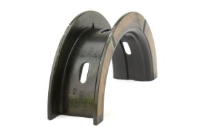 King Engine Bearings Standard Crank Main Bearing Set pMax Coated (Part Number: )