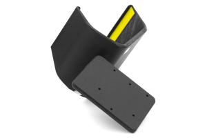 COBB Tuning AccessPORT V3 A-Pillar Mount ( Part Number:COB MAZ-PC-804353)