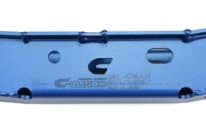 Cusco Rear Lateral Control Arms (Part Number: )