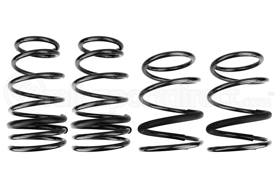 Eibach Pro-Kit Lowering Springs (Part Number:7717.140)