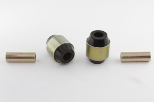 Whiteline Rear Control Arm Upper Outer Bushing - BMW 3 Series Models 1992-2005