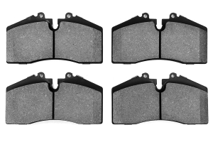 Stoptech Sport Performance Brake Pads Stoptech ST-40 Caliper ( Part Number: 309.06090)
