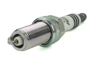 NGK Iridium Spark Plug One Step Colder 2309 ( Part Number: LFR7AIX)