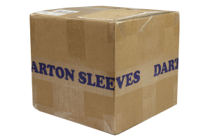 Darton Iron Dry Sleeves (Part Number: )