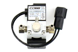 COBB Tuning 3-Port Boost Control Solenoid (Part Number: )